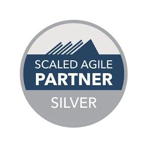 scaled-agile