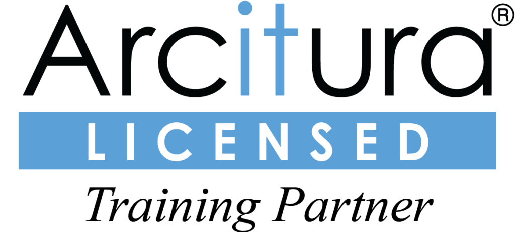 Arcitura_Licensed_Training_Partner