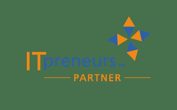 ITpreneurs Partner Large