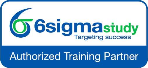 Six-sigma-Study